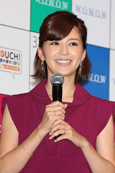 中野美奈子の画像 p1_8