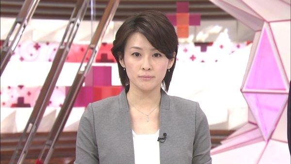 斉藤舞子の画像 p1_31