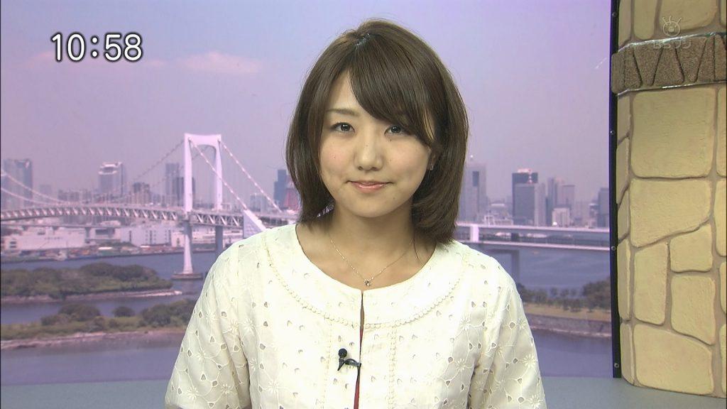 陣内智則氏、松村未央アナとの結婚、6月30日の入籍を発表!