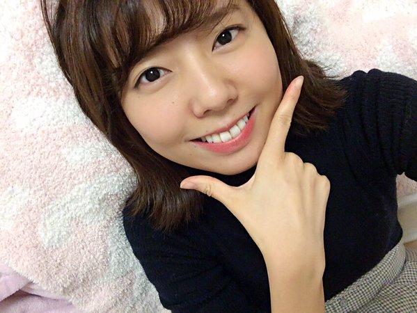 元AKB48の中村麻里子さんが8/7日にアナウンサーデビュー!