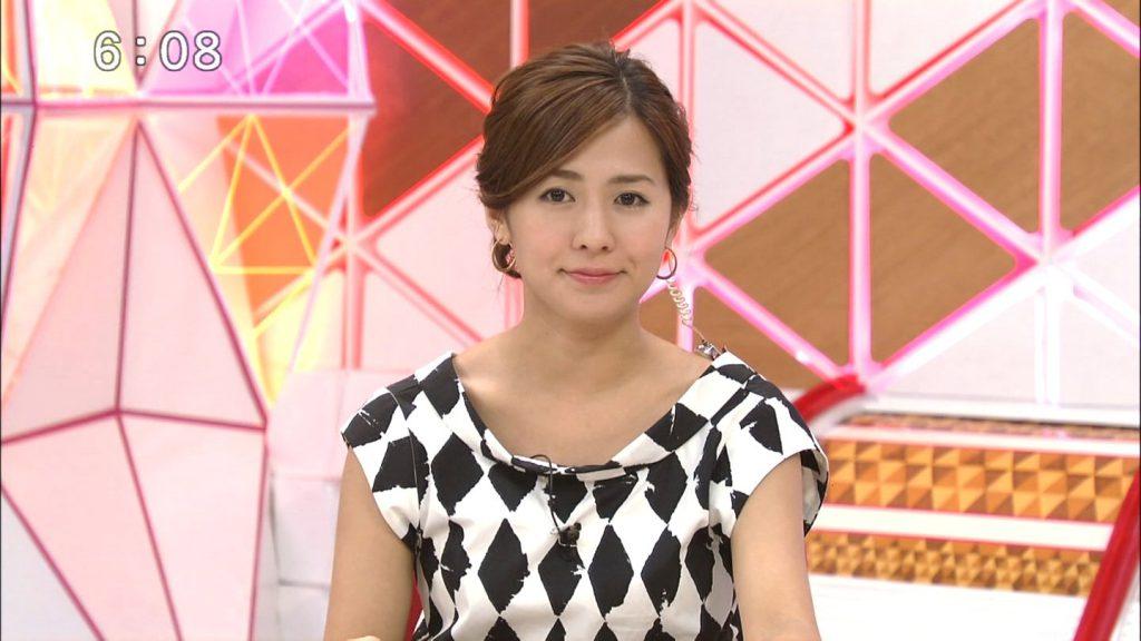 ユアタイムの後番組キャスターに椿原慶子アナが決定!
