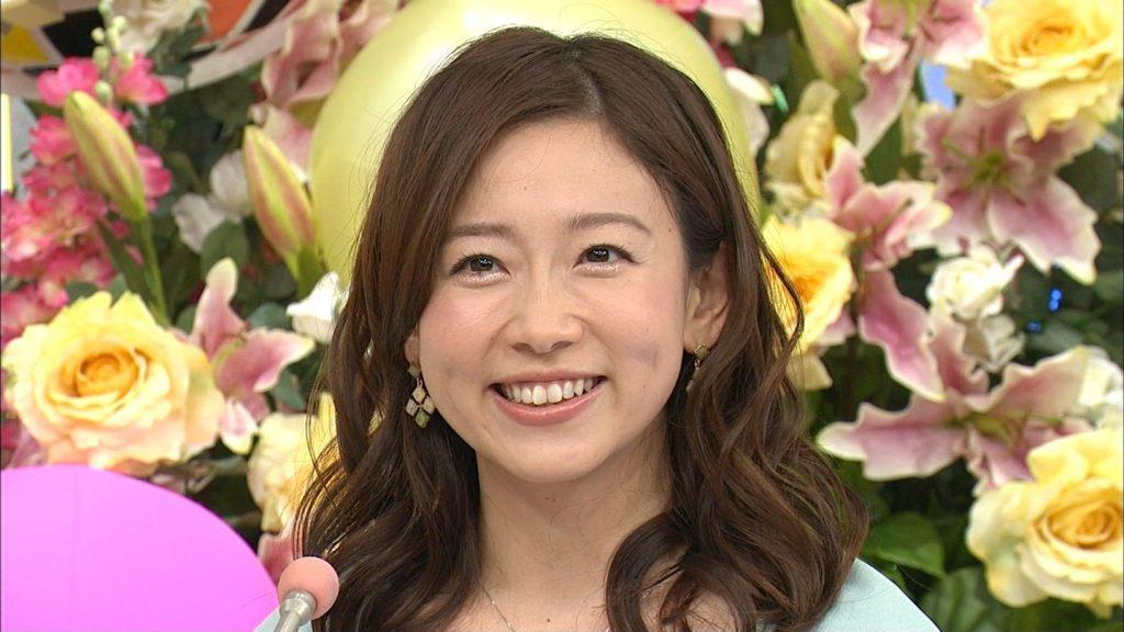 9/5は松尾翠さん(朗読)と山村有佳里氏(フルート)のコラボをラジオ・動画で楽しんで下さい!