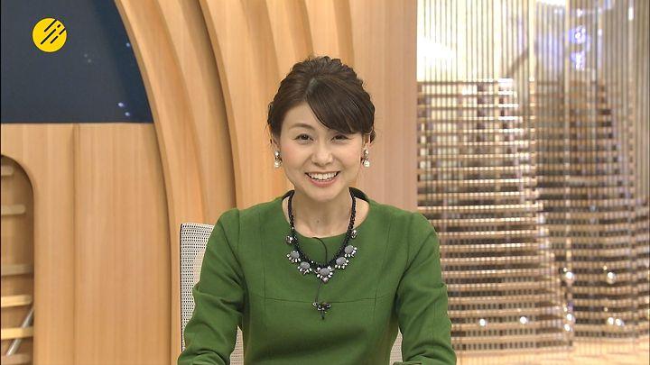 """女子アナの""""素""""っぴん(山中章子アナ)vol7が更新!"""