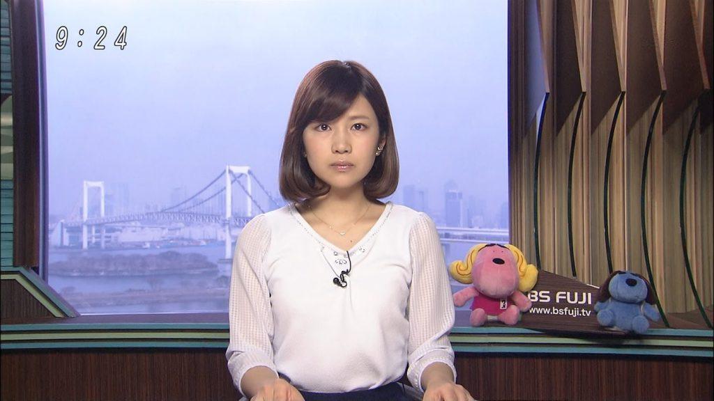 竹内友佳アナが一般男性と結婚!