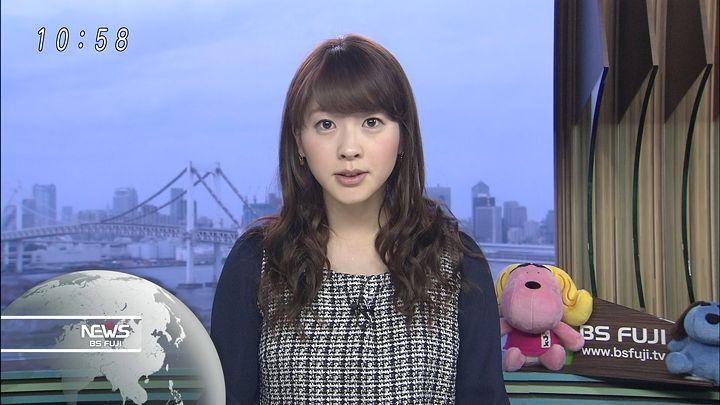 """女子アナの""""素""""っぴん(三上真奈アナ)vol17が更新!"""