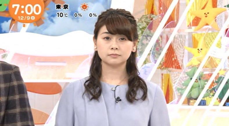 アンチ 美奈子
