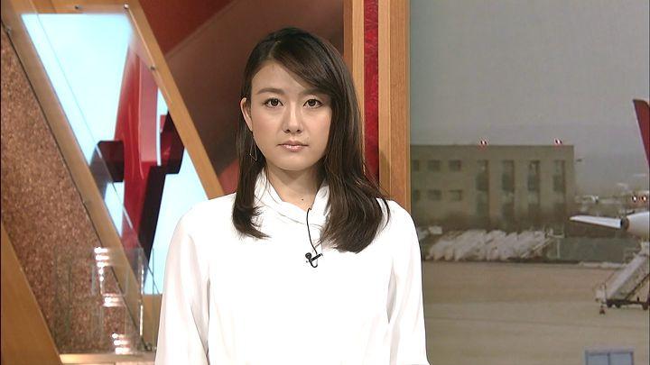 あいつ今何してる?10/31に大島由香里/小塚崇彦夫婦が出演!