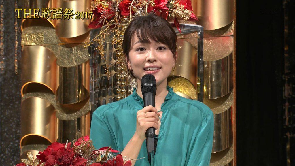 本田朋子さんも10/31に第1子を出産!