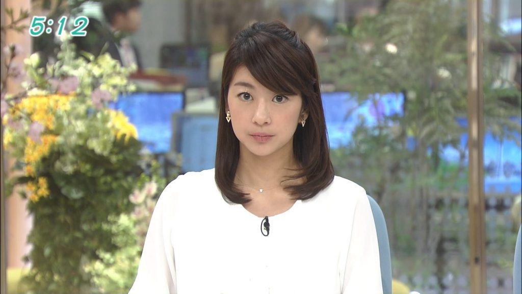 生野陽子アナが第1子を妊娠!
