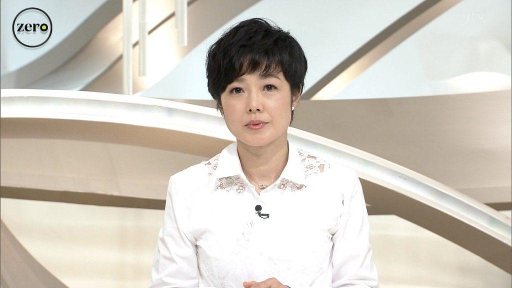 第15回 好きな女性アナウンサーランキングにフジテレビからは1人も…。