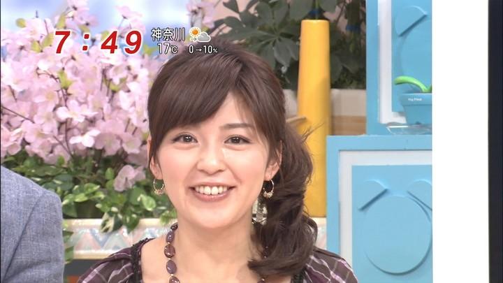 """1/14のJ-wave 30th ANNIVERSARY SPECIAL TSUCHIYA presents""""LEARN FOR LIFE in Hong kong""""に出演!"""