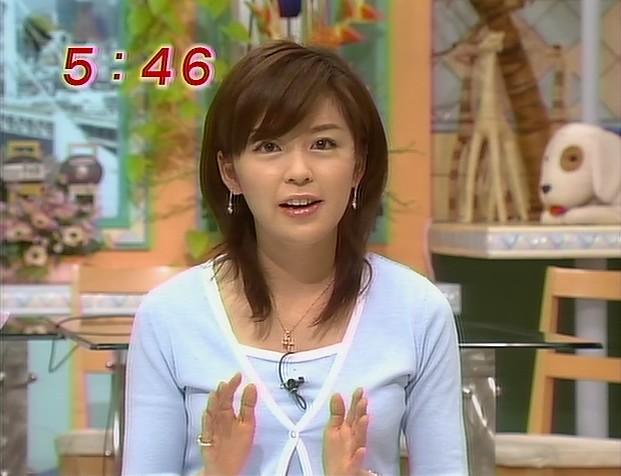 中野美奈子さんが2/27「1周回って知らない話 2時間SP」に出演!