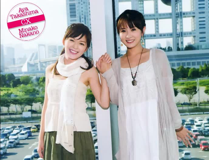 3/25~フジ歴代人気女子アナが「グレイティストTVショー」で1週間豪華MCリレー!