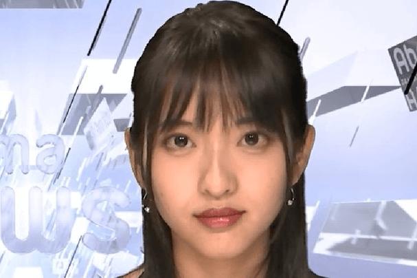 2019年新人アナウンサー研修日誌ブログが5/13スタート!