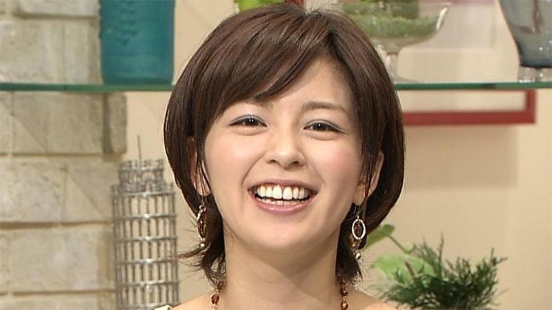 中野美奈子さんが4ヶ月ぶりにオフィシャルブログを更新!