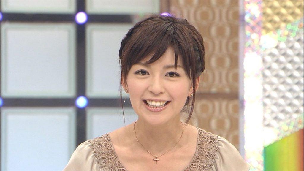 日産カーライフ保険プラン「日産のお店は心強い味方」篇に動画出演!