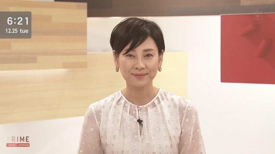 フジテレビ×モデルプレスのVol.40(島田彩夏アナ・後編)が更新!