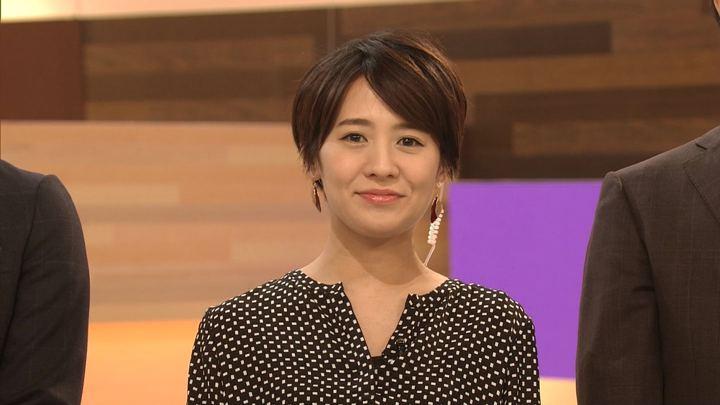 椿原慶子アナがフジテレビの日(8/8)に出産!
