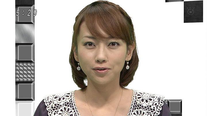 戸部洋子アナが第2子出産のため産休へ!