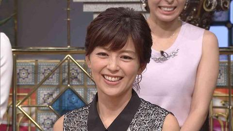 中野美奈子さんが楽天モバイルプレスカンファレンス(3/3)LIVE配信の司会として出演を見逃した皆さんへ!