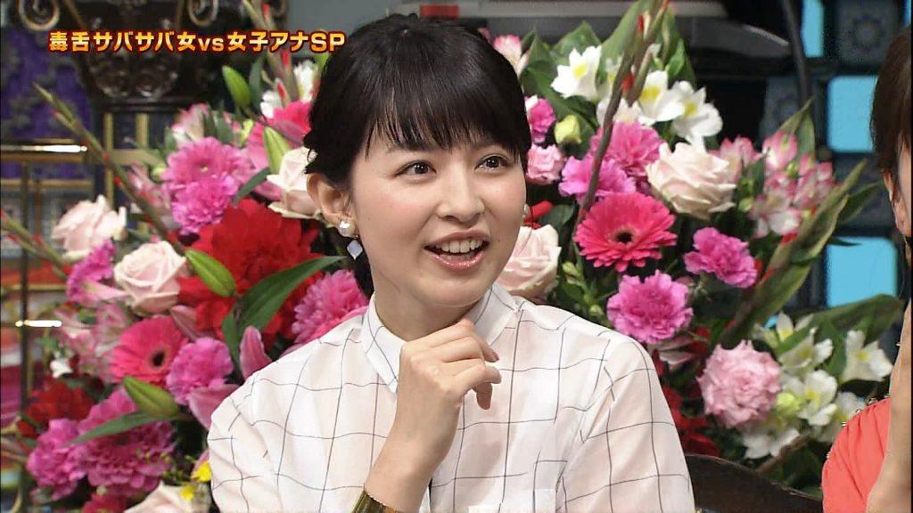平井理央さんが4月~テレビ東京で平日夕方報道番組キャスターに!