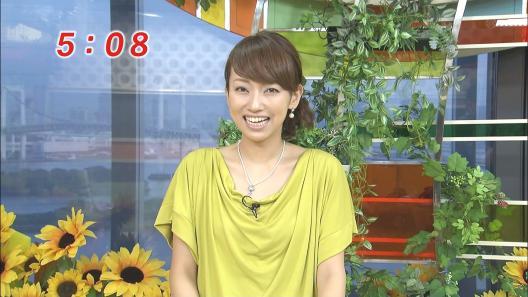 戸部洋子アナが第2子を無事出産!