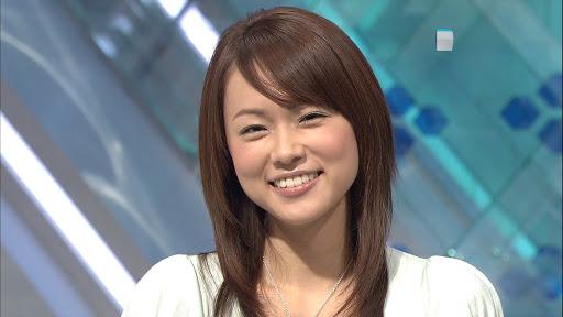 本田朋子さんがInstagramを開設!