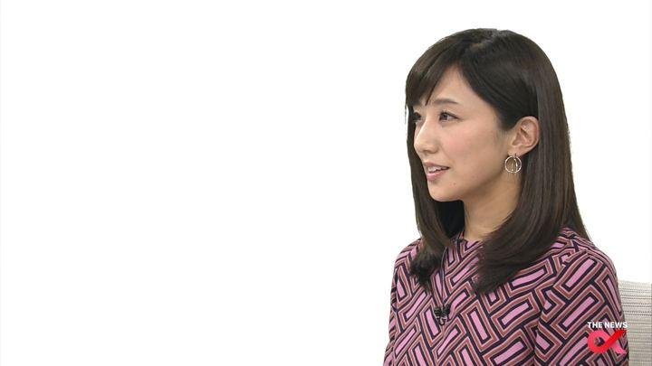 """女子アナの""""素""""っぴん(松村未央アナ)vo62が更新!"""