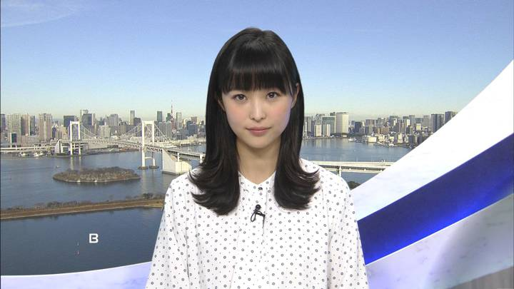 """女子アナの""""素""""っぴん(渡邊渚アナ)vo68が更新!"""