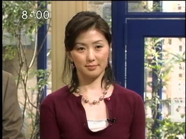 とくダネ!歴代女性MCが22(月)~26(金)日替わりで出演!25日は全員集合!