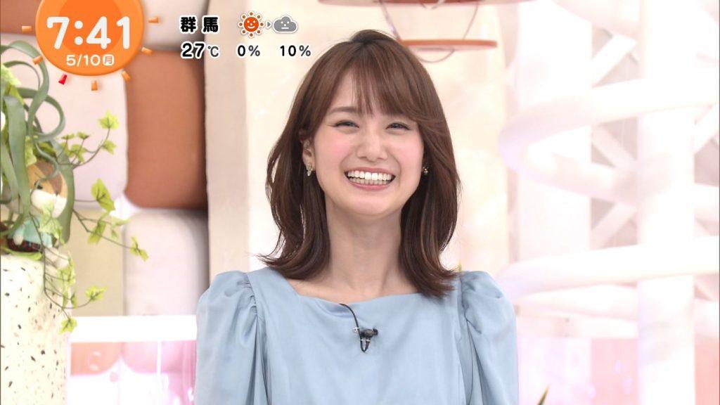 フジテレビ×モデルプレス Presents:アナウンサー連載第2弾「素っぴんトーク」が5/17~スタート