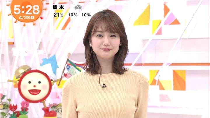 ちびまる子ちゃん(8/15)の声優に井上清華アナが初挑戦!
