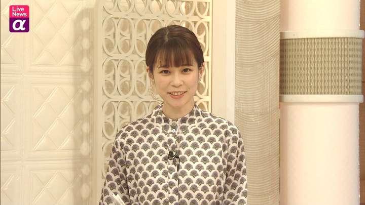 フジテレビ×モデルプレス Presents:アナウンサー連載第2弾「素っぴんトーク(9月分)」が更新!
